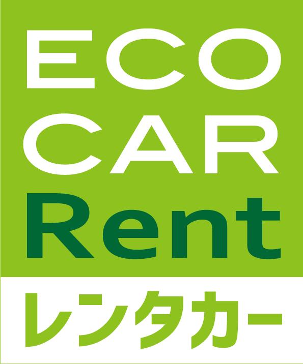 ExtraResort株式会社